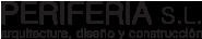 PERIFERIA SL